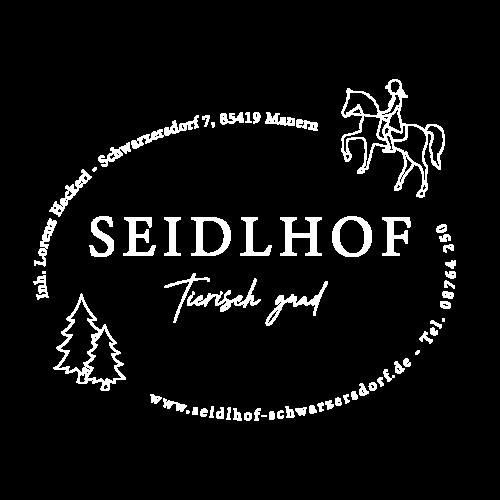 Logo Seidlhof Schwarzersdorf